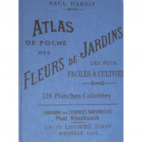 atlas-fleur-de-jardin