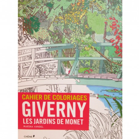 Fondation claude monet children archives fondation claude monet - Les jardins de monet ...