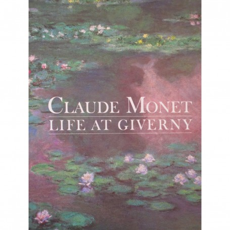 claude-monet-life-at-giverny