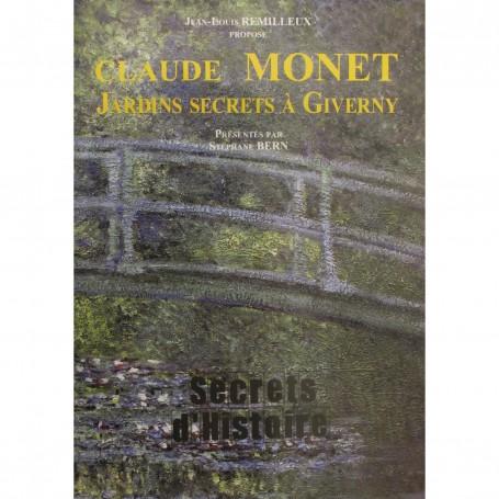 jardins-secrets-a-giverny