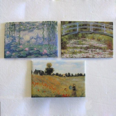 magnet—fondation-claude-monet