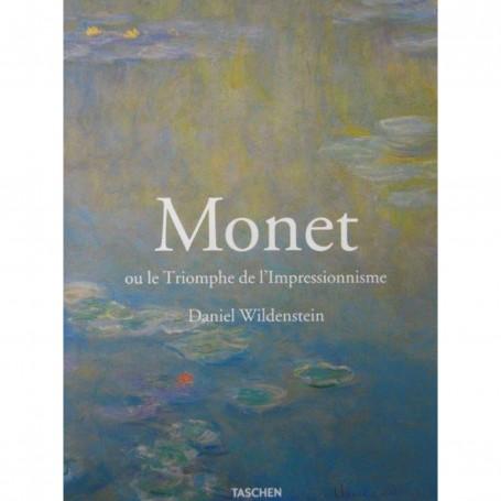 monet-ou-le-triomphe-de-l'impressionnisme