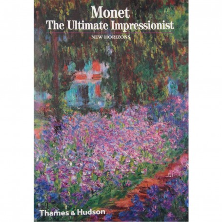 monet-the-ultimate-impressionist