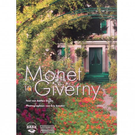 monet-in-giverny