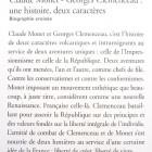 claude-monet-georges-clemenceau-une-histoire-deux-caracteres-1