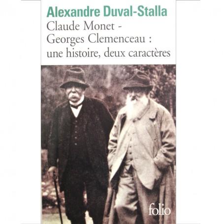 claude-monet-georges-clemenceau-une-histoire-deux-caracteres