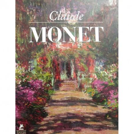claude-monet-multilingue