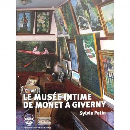 le-musee-intime-de-monet-a-giverny