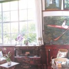 monet-private-picture-gallery-at-giverny-2