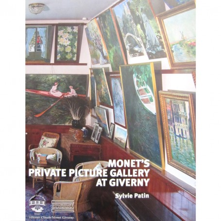 monet-private-picture-gallery-at-giverny