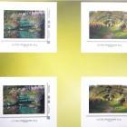 timbres-exclusifs-fondation-claude-monet-2