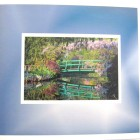 timbres-exclusifs-fondation-claude-monet-bleu-1