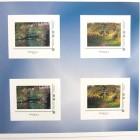 timbres-exclusifs-fondation-claude-monet-bleu-2