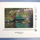 timbres-exclusifs-fondation-claude-monet-bleu-3
