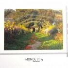 timbres-exclusifs-fondation-claude-monet-bleu-4