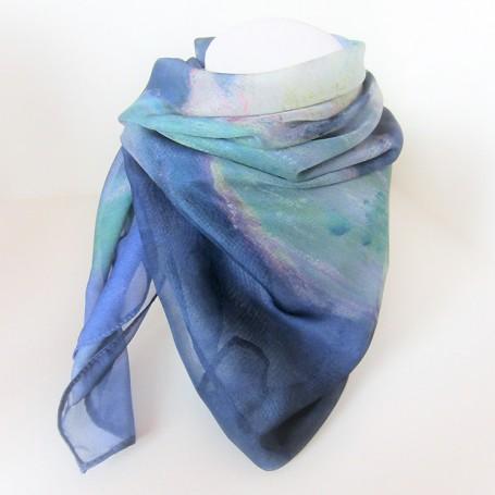 foulard-soir