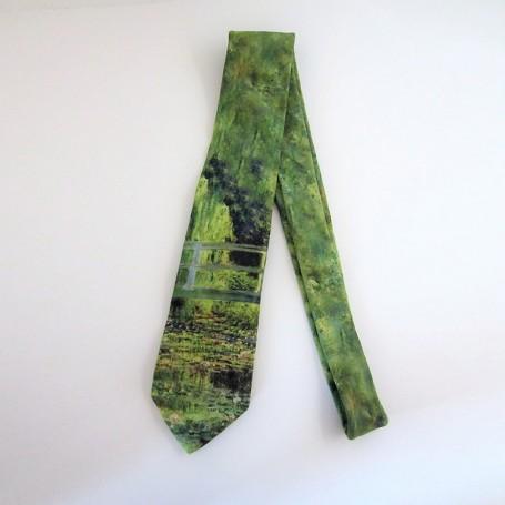 cravatte-pont
