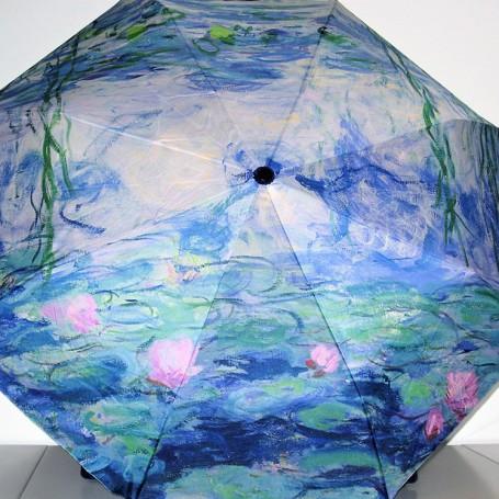 parapluie-monet