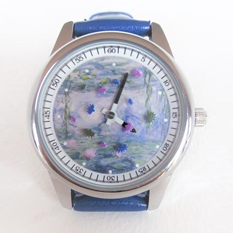 feature-montre-femme