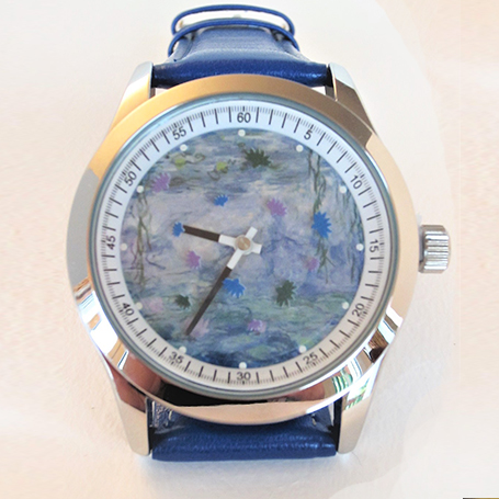 feature-montre-nympheas