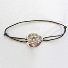 feature-bracelet